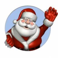 Åbningstiden i julen