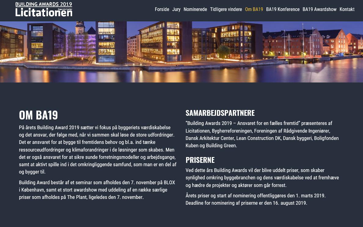 building awards 2019-beskrivelsen.PNG