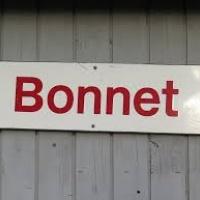Bonnet Vandværk
